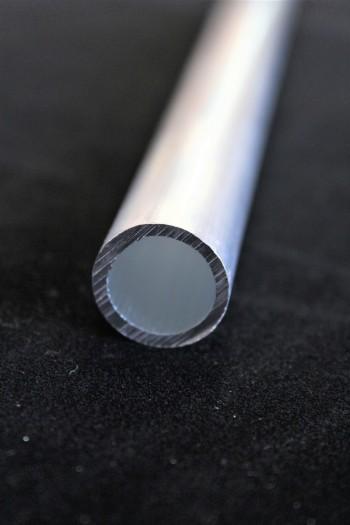 Metallstange für Virenschutzvorhang