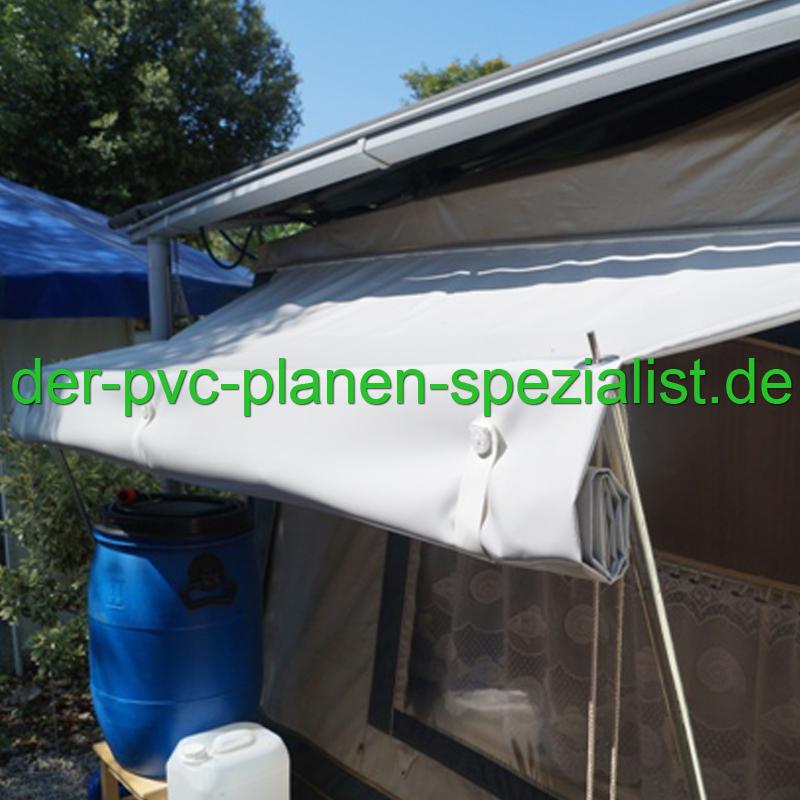 Abdeckplane LKW Plane PVC Folie 2,50m x 4,50m ca.650g//qm Anthrazit A-Ware 3,20€
